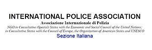 IPA Italy.jpg