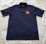 Golf_shirt_–short_sleeve_Navy.jpg