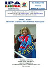 Tribute Newsletter to Anabela Alferes.jp