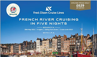 IPA UK French River Cruise.jpg