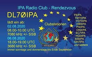IPA Radio Club.jpg