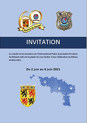 IPA Belgium Event.jpg