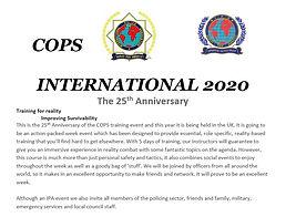 COPS 2020.jpg