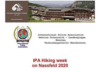 IPA Hiking Week Nassfeld 2020.JPG