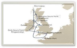 UK Cruise.jpg
