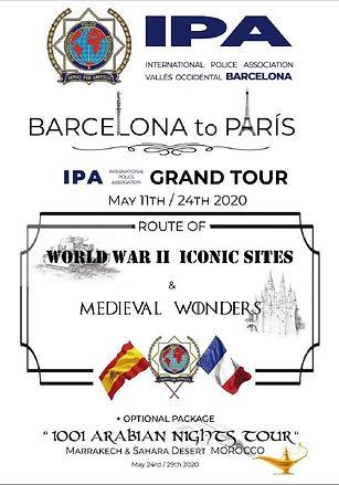 IPA Grand Tour.jpg