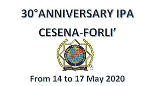 Cesena Forli Anniversary.jpg
