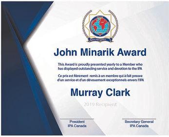 John Minarik Award 2019.jpg