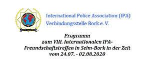 IPA Germany Event.jpg