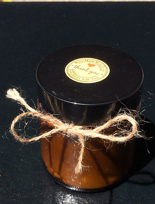 Whipped Shea Butter (Lavender Aromatheraphy)
