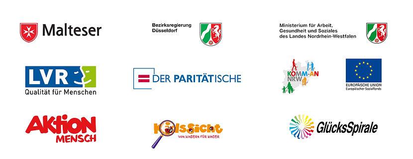 Partner alle Logos.jpg