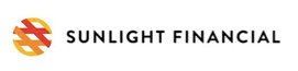 Sunlight Financial
