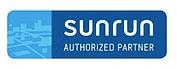 SunRun