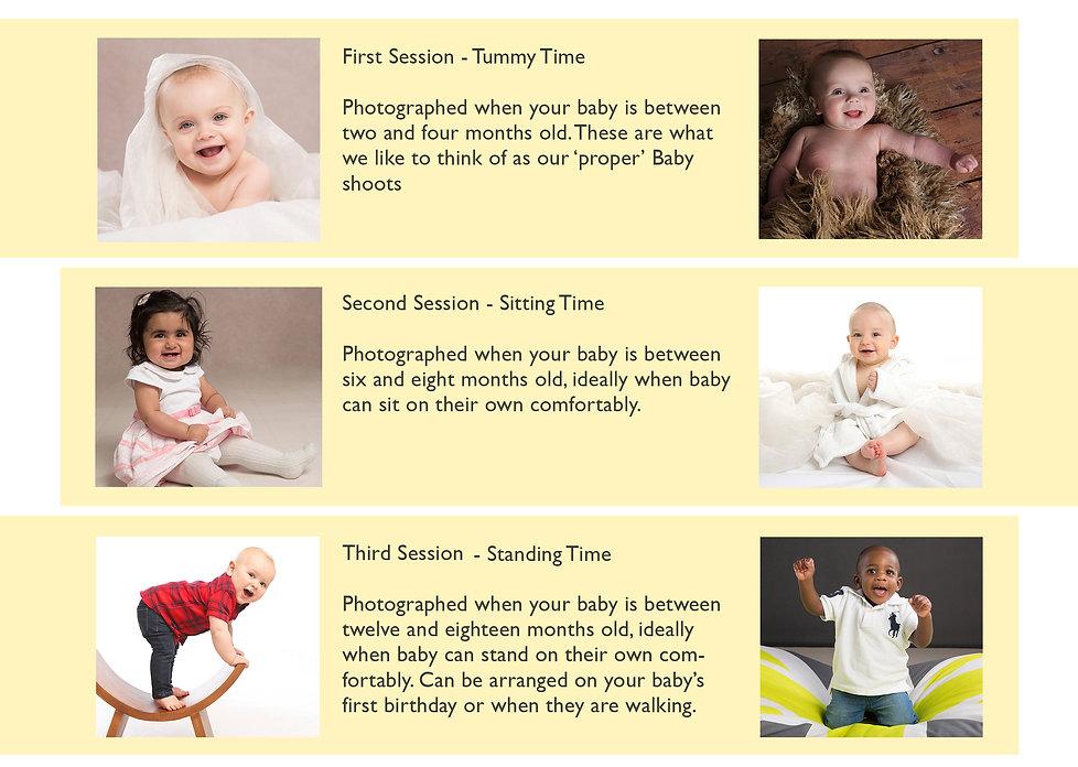 Bounty Newborns 5.jpg