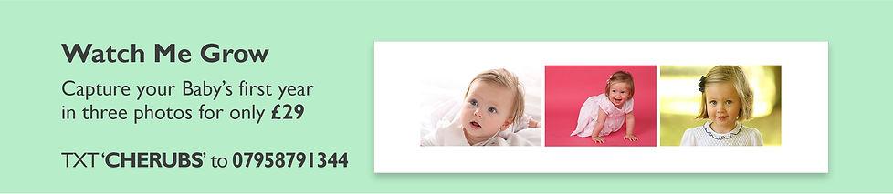 Bounty Newborns 4.jpg