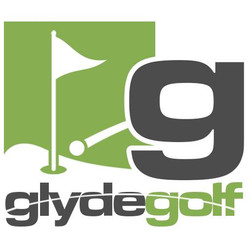 Glyde Golf