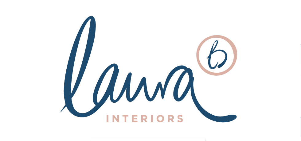 Laura Brown Interiors