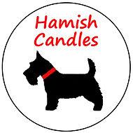 Hamish Candles.jpeg