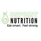 Onpoint Nutrition.png