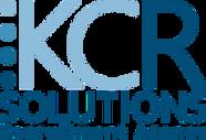 kcr_logo.png