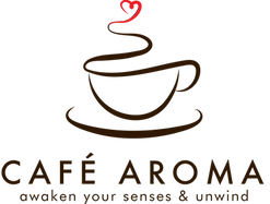 Cafe Aroma.png