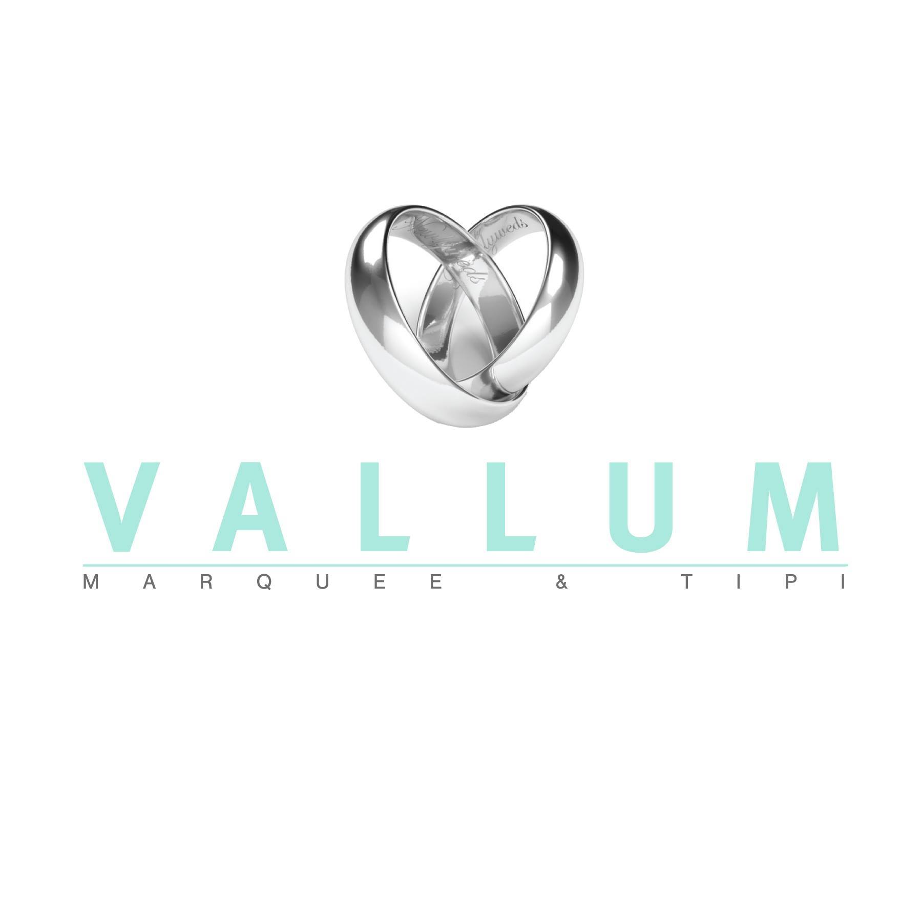 Vallum Events and Weddings