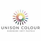 Unison Colour.heic
