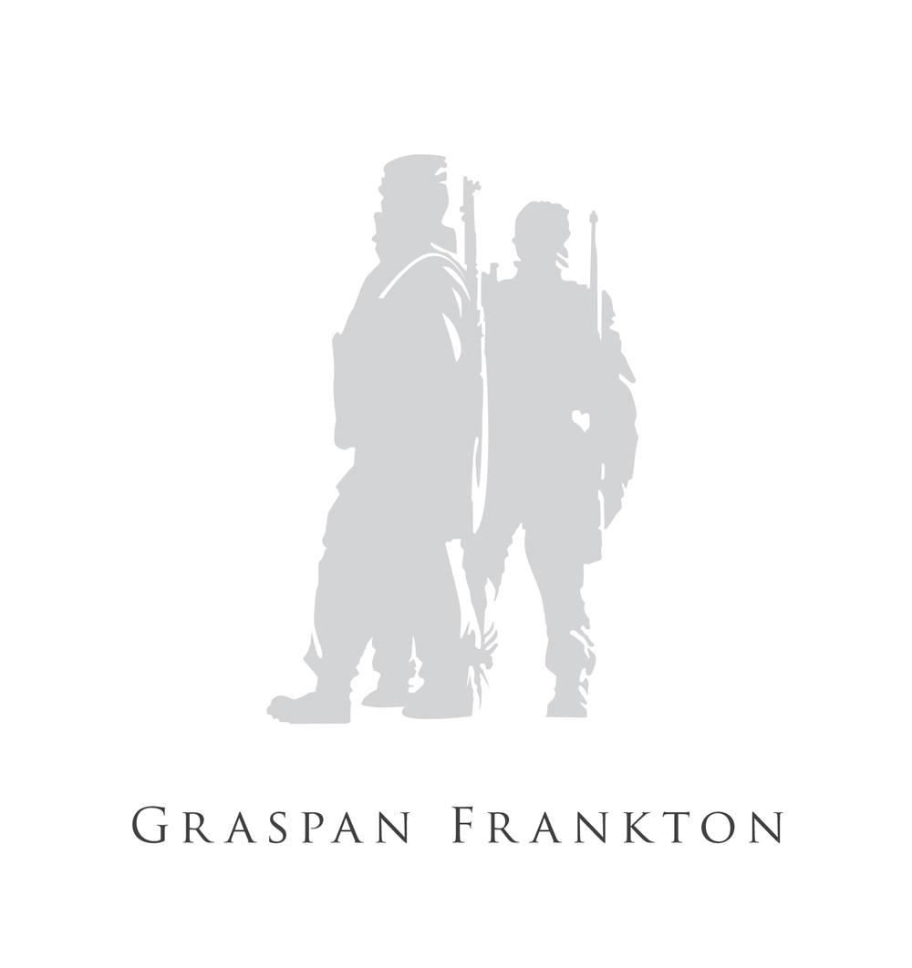 Graspan Frankton
