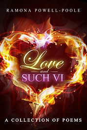 Love and Such VI cover.jpg