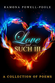 Love and Such III cover.jpg