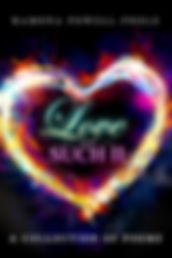 Love and Such II cover.jpg