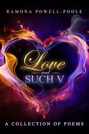 Love and Such V cover.jpg
