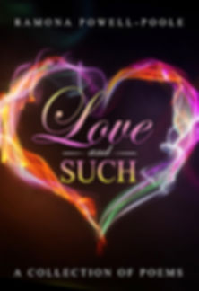Love and Such ebook cover.jpg