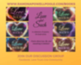 Love and such series poster.jpg