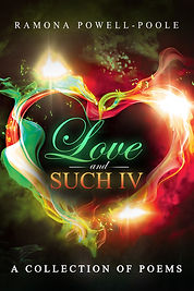 Love and Such IV cover.jpg
