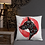 Thumbnail: Kanji Dog Pillows