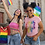 Thumbnail: SYL Pride Shirt