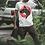 Thumbnail: Doberman Kanji T-Shirt