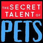 Secret Talent of Pets.png