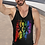 Thumbnail: SYL Pride Tank Top