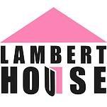 lambert house.png