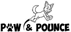 Pup+Jarrad+Logo.png