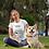 Thumbnail: Puppy Logic T-Shirt