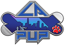 LA puppy contest.png