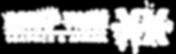 SYL Grit Logo (white alpha).png