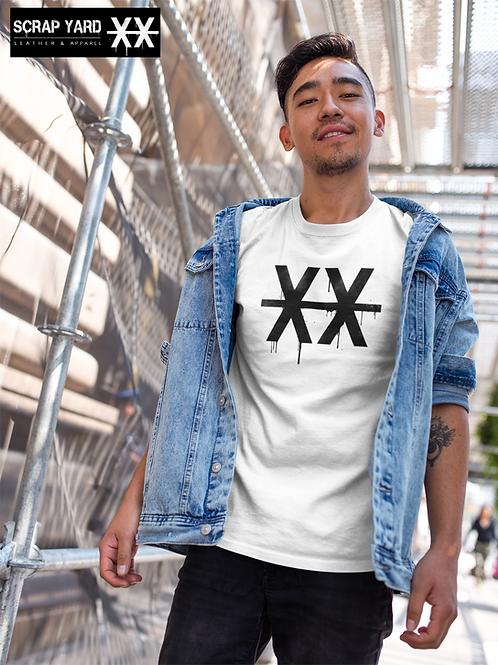 SYL XX Logo in Black