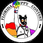 florida puppy contest logo.png