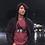 Thumbnail: Dripping XX Hood T-Shirt