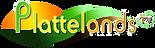 PlattelandsTV logo.png