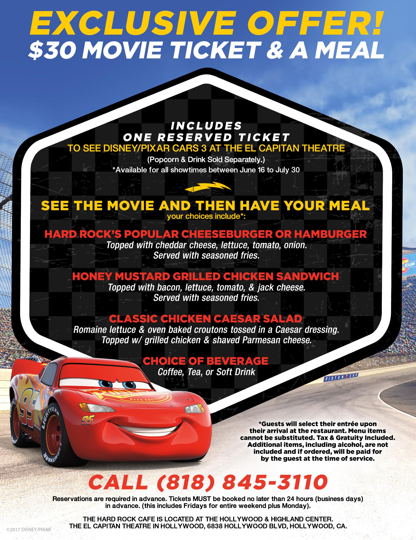 EC_Cars3_MovieMeal_HardRock_Flyer_V2.jpg